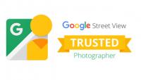 TrustedProBadge_logo_1_kicsi
